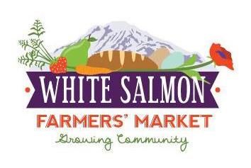 White Salmon, WA